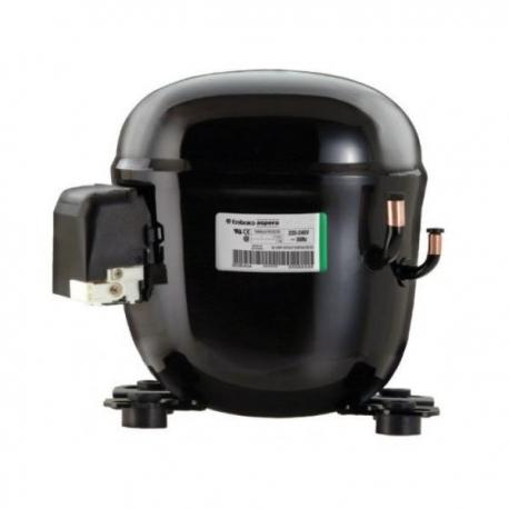 Compresor frigorific NT2178GK Embraco