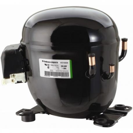 Compresor frigorific NT2168GK Embraco