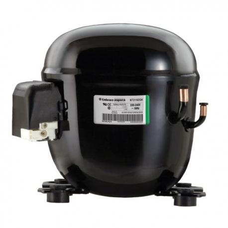 Compresor frigorific NT2192GK Embraco