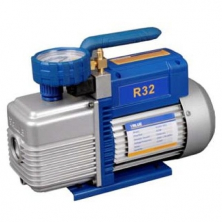 Pompa vid Vi240Y-R32 Value, freon R32, 1234yf