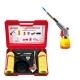 Trusa sudura Rothenberger Super Fire 3 Hot Box
