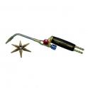 Arzator sudura-lipire 0767904 GCE