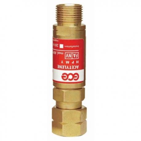 Opritor flacara H0081850 GCE pentru reductor