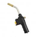 Arzator BRHT1 pentru MAPP gaz cu piezo
