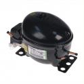 Compresor frigorific EMX70CLC Embraco