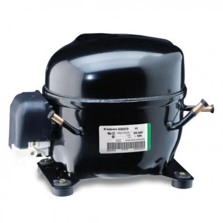 Compresor frigorific NEK6213GK Embraco