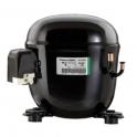Compresor frigorific NEK6217GK Embraco