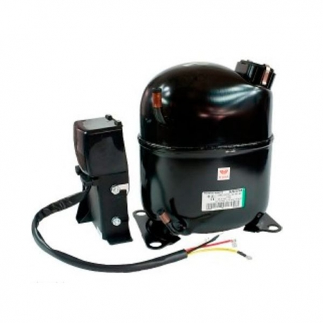 Compresor frigorific NJ2192GK Embraco