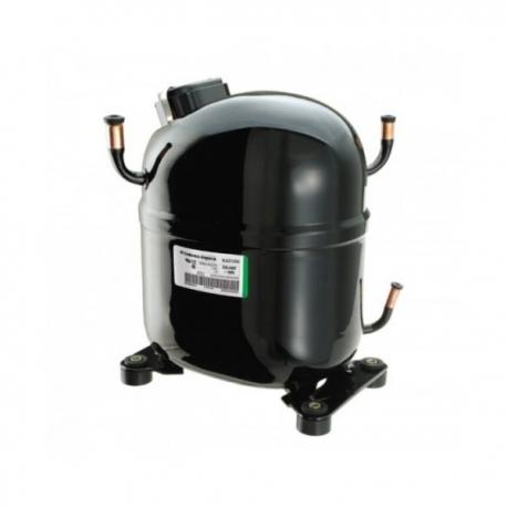 Compresor frigorific NJ6220Z Embraco