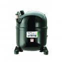Compresor frigorific NJ9226GK Embraco