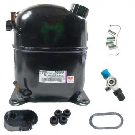 Compresor frigorific NJ9232GS Embraco