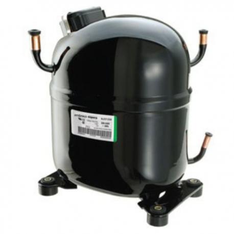 Compresor frigorific NJ9238GS Embraco