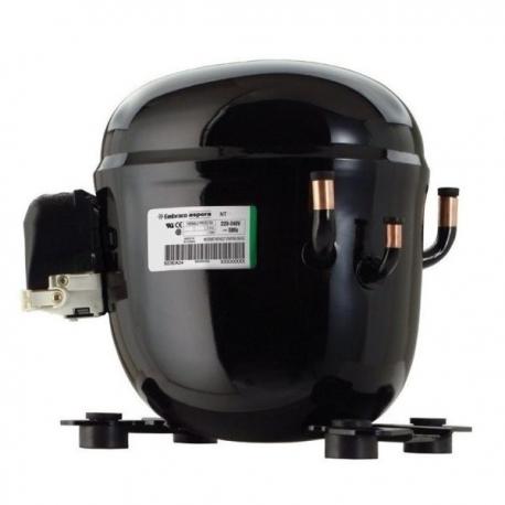 Compresor frigorific NT2180GK Embraco