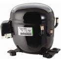 Compresor frigorific NT6222GK Embraco