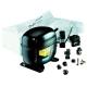Compresor frigorific SC12GX Danfoss