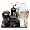 Agregat frigorific UNEK6217GK Embraco
