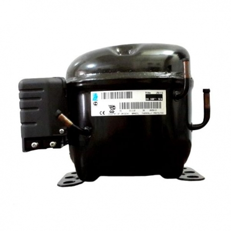 Compresor frigorific AE4450Y Tecumseh