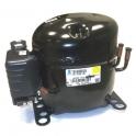 Compresor frigorific AE4460Z Tecumseh