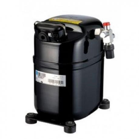 Compresor frigorific CAE2424Z Tecumseh
