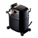 Compresor frigorific CAJ2446Z Tecumseh