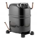 Compresor frigorific CAJ4461Y Tecumseh