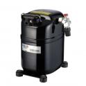 Compresor frigorific CAJ4492Y Tecumseh