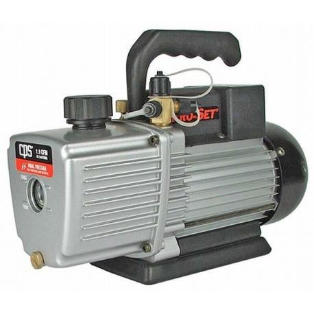 Pompa vid, 2 trepte, 75 l/min, VP3D CPS