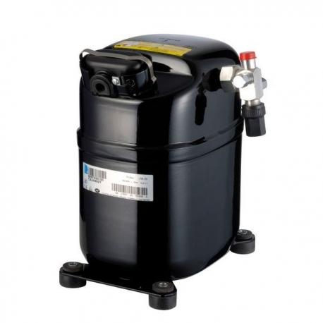Compresor frigorific CAJ4519Z Tecumseh