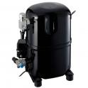 Compresor frigorific CAJ9480Z Tecumseh