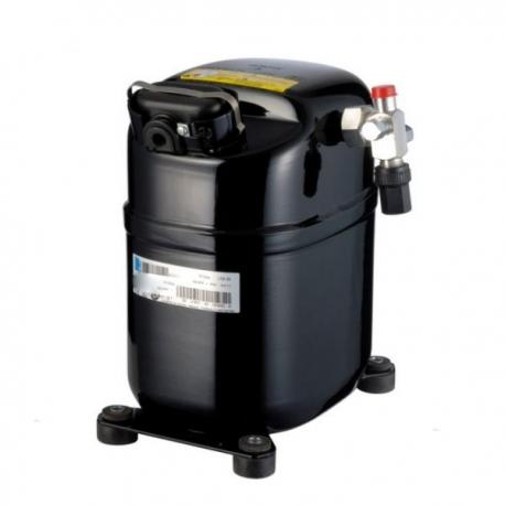 Compresor frigorific CAJ9510Z Tecumseh