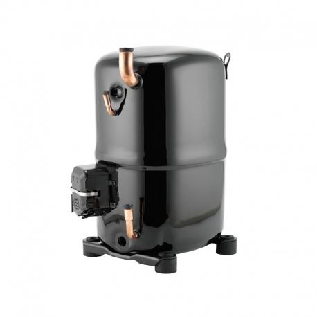 Compresor frigorific FH4531Z Tecumseh