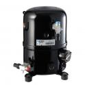Compresor frigorific TFH2511Z Tecumseh