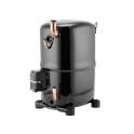Compresor frigorific TFH4524Z Tecumseh