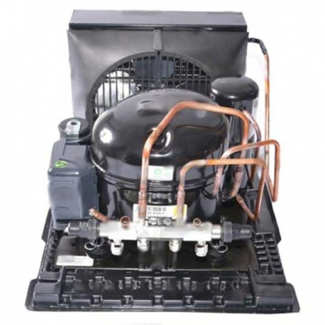 Agregat frigorific AE2415ZBR Tecumseh