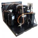 Agregat frigorific FHT2480ZBR Tecumseh
