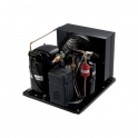 Agregat frigorific AE4450ZHR Tecumseh