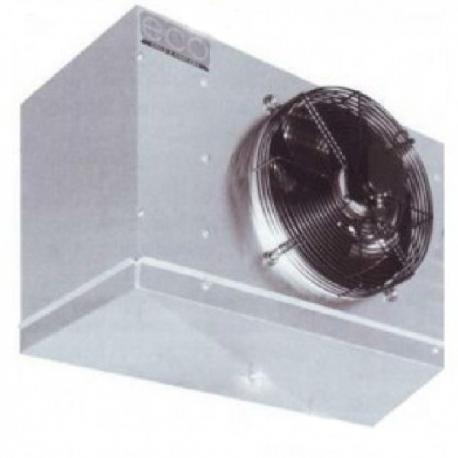 Evaporator CTE 35M6 ED Luvata