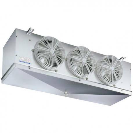 Evaporator CTE 353A6 ED Luvata