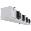 Evaporator CTE 504A6 ED Luvata Eco