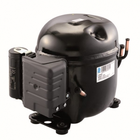 Compresor frigorific AE2410Y Tecumseh