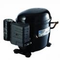 Compresor frigorific AE2415Y Tecumseh