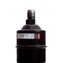 "Filtru deshidrator filetabil teava 1/2"" DML304"
