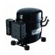 Compresor frigorific AE2425Z Tecumseh