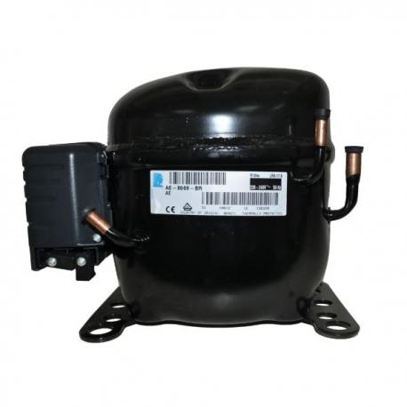 Compresor frigorific AE4425Y Tecumseh
