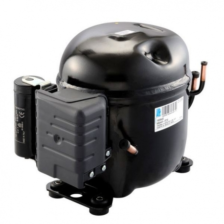 Compresor frigorific AE4456Y Tecumseh