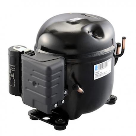 Compresor frigorific AE4460Y Tecumseh