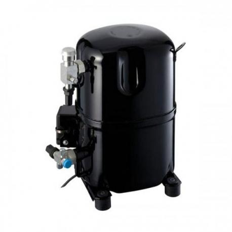 Compresor frigorific CAJ4513Y Tecumseh