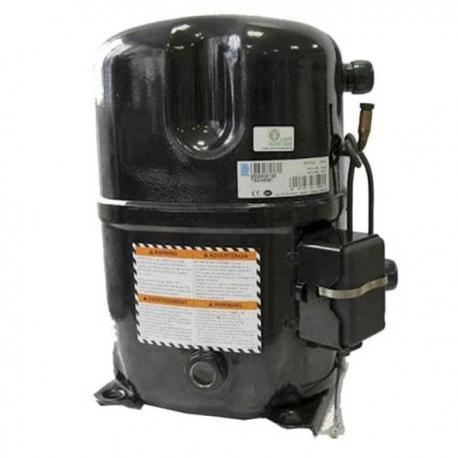 Compresor frigorific FH4518Y Tecumseh
