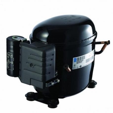 Compresor frigorific FH4524Z Tecumseh