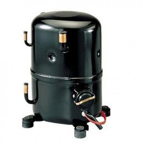 Compresor frigorific FH4525Y Tecumseh